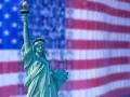 Лоббисты в США отчитались по Северному потоку-2