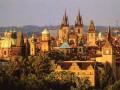 Как отдохнуть в Чехии за 300 евро