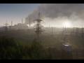 Сериал Чернобыль стал приносить доход украинцам