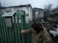 Сутки в зоне АТО: 16 обстрелов населенных пунктов, есть погибшие