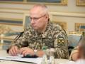 Генштаб: Полномасштабная агрессия РФ – маловероятный сценарий