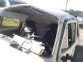 В Харьковской области взорвался автомобиль