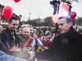 Навальный обвинил Путина в