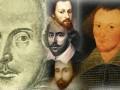 В Германии нашли ранее неизвестные портреты Уильяма Шекспира - СМИ