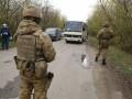 Суд арестовал одного из участников Пасхального обмена с ОРДЛО - СМИ