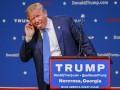 Германия обвиняет Трампа в подрыве доверия