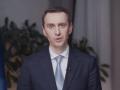 Паника страшнее коронавируса: Минздрав обратился к украинцам