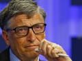 Гейтс назвал способ преодоления пандемии COVID