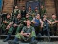 Боевики накапливают бронетехнику на приморском направлении - ИС
