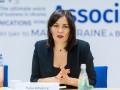 Киев ожидает первый транш МВФ в течение недели или двух