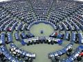 Европарламент требует от России освободить Савченко, Сенцова и Кольченко