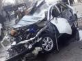 Журналист Радио Свобода погиб от взрыва в Афганистане