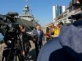 В Одесской области проведут испытания двух ракетных систем