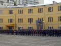 В Киеве прапорщик обокрал воинскую часть на 2,3 млн гривен