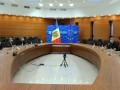 Кулеба встретился с избранным президентом Молдовы