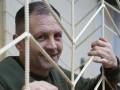 Активист-крымчанин Балух объявил бессрочную голодовку