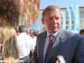 В ГПУ заявляют об отсутствии доказательств вины Клюева