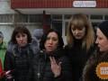 Травля ученика в Днепре: в школе рассказали свою версию