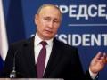 Путин: Возможность сохранить Украине транзит газа есть