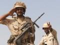 Саудовская Аравия объявила о создании исламской коалиции для борьбы с ИГИЛ