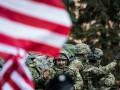 Трамп хочет скорого возвращения войск США из Сирии