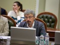 В Раде созывают заседание комитета из-за 1+1
