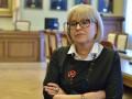 Суд восстановил Амосову в должности ректора медуниверситета