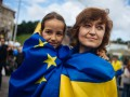 Стала известна дата, когда безвизовый режим с Евросоюзом вступит в силу