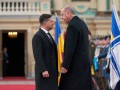 Украина договорилась с Турцией о поставках АН-178