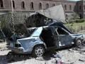 Йемен: Аль-Каида извинилась за теракт в больнице, унесший жизни 52 человек