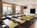 Образовательный скандал: директор школы под Винницей заставляет учить русский язык