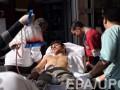 Авиация РФ атаковала госпиталь Врачей без границ в Сирии - СМИ