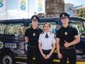 Полиция отстояла законность аттестации в суде