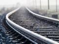В Китае шесть человек пропали без вести после аварии поезда