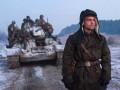 Посольство РФ возмущено требованием запретить фильм