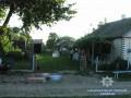 Пьяный сын на тракторе переехал собственную мать в Ровенской области
