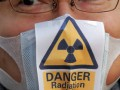Уровень радиации на Фукусиме-1 с начала недели вырос в 23 раза
