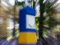 Гражданам России ограничили срок пребывания на территории Украины