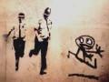 Лондон: полицейских арестовали за порно на смартфонах