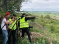 Дело Маркива: МВД провело следственный эксперимент под Славянском