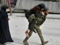 Le Monde: Путин в Алеппо похоронил право, ООН и гуманность
