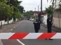 Во Франции освободили всех захваченных заложников