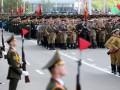 Лукашенко заявил, что парад на 9 мая не вызвал рост заболеваемости