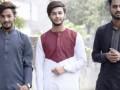 В Пакистане во время розыгрыша застрелили YouTube-блогера