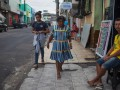 В Венесуэле задержали 131 человека за попытки