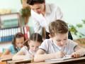 С января учителям существенно повысят зарплаты