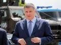 Аваков рассказал, что мешает принять закон об оружии