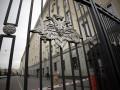 Россия уверяет, что найдены доказательства применения запрещенного оружия в Украине
