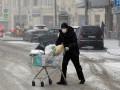 Россиян на карантине будут контролировать через сотовых операторов
