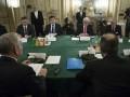 Deutsche Welle: Минск не выполнен, Украина в цугцванге